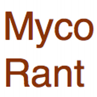 MycoRant | Social Profile