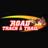 Road Track & Trail
