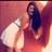 Paulette_OM