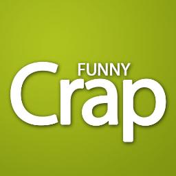 Funny craps pics