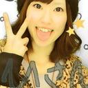 AI∞ (@0318_lovexxx) Twitter