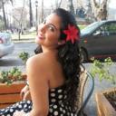 Alejandra Flores S. (@alecita_floress) Twitter