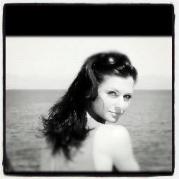 Kalin Olson Nude Photos 74