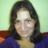 dany_gorski2009's avatar'
