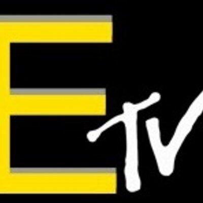 etvshow (@etvshow1) | Twitter