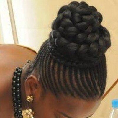 Opeyemi Yoloye Hairmillionaire Twitter