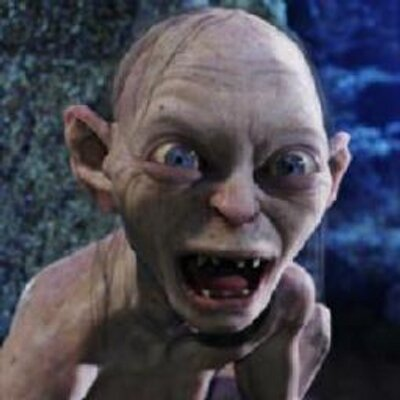 Team Smeagle على تويتر Beckcollison It S Something Gollum Says In Lord Of The Rings Aka Smeagle Aka Kolbyphillips Smeargle is light brown in color, it has a light brown cap on its head, a slightly pudgy torso, and a light brown tail. rings aka smeagle aka kolbyphillips