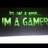 Gamer10124