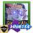 klta6154's icon
