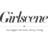 Girlscene
