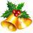 christmasgift4u