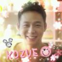 kozue (@1979Kozue) Twitter