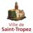 Mairie Saint-Tropez