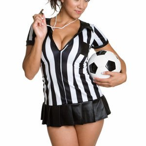 Soccer betting tips twitter eric bettinger washington d.c. metro area