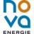 NovaEnergie