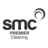 SMC Premier Group Ltd