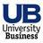 University Business