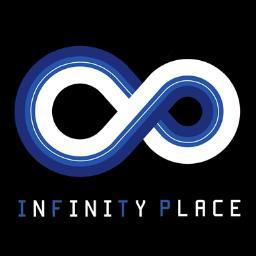 @infinity_place