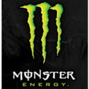 @MonsterEnergyCZ