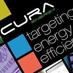Cura Energy Limited Profile Image