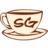 SGcafe