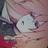 燐緋兎のアイコン