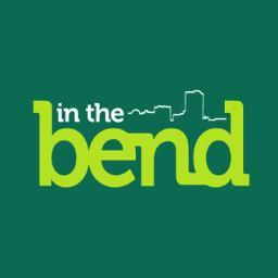Complete guide to events & things to do in & around South Bend. Concerts. Festivals. Theater. Art. Food. Nightlife. Entertainment. Family.