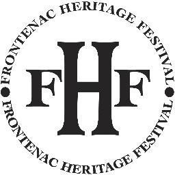 @Frontenac_H_F