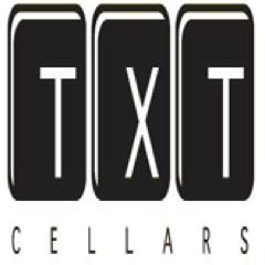 .txt TXT Cellars (@TXTCellars) | Twitter
