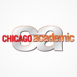 @ChicagoAcademic