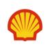 Shell Natural Gas