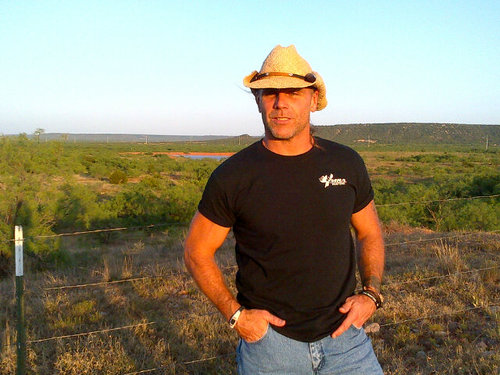 Shawn Michaels Social Profile