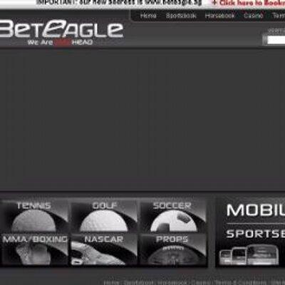 Beteagle Ag