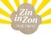 Zin_in_Zon