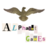 The Alphabet Games