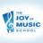 TheJoyofMusicSchool