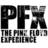 PFX_11