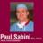 Paul Sabini, MD FACS