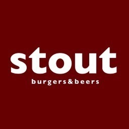 Stout Burgers & Beer