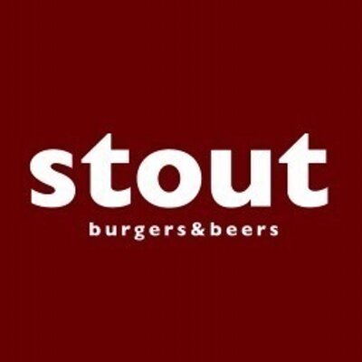 Stout Burgers & Beer | Social Profile