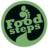 FooD_steps