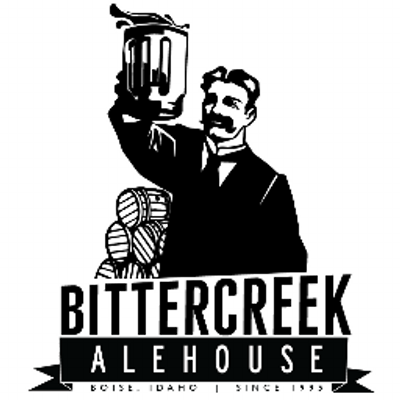 Bittercreek Alehouse On Twitter Less Than A Month Away From The - Boise car show father's day