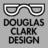 Douglas Clark Design