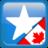 iTunesCharts Canada
