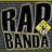 Rap en Banda VZLA