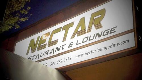 Nectar Lounge - SS (@Nectar_Lounge)   Twitter