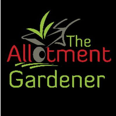Allotment Gardener | Social Profile