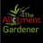 Allotment Gardener