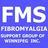Fibromyalgia FMS Wpg