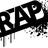 SPAM Hip-Hopero